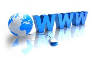 World-wide web