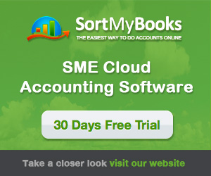 Cloud Accounting Software